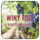 Enoturismo Winy Fog Download on Windows