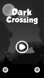 Dark Crossing - náhled