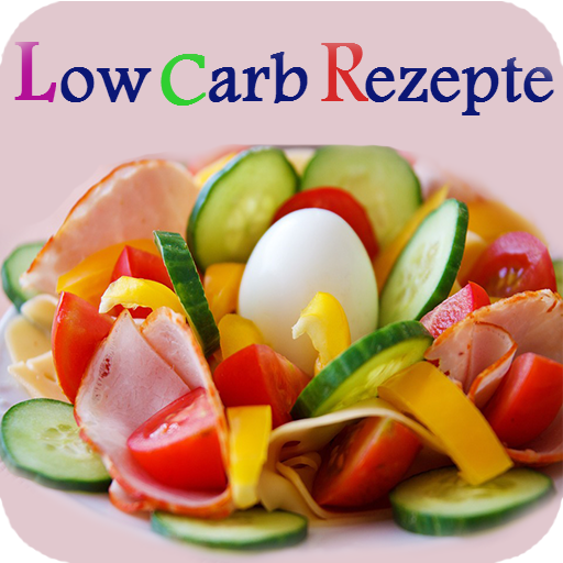 mittagessen a basso contenuto di carboidrati