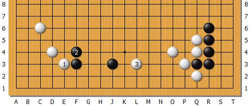 Chou_AlphaGo_16_010.png