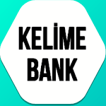 Kelime Bank(Test Versiyonu) Icon