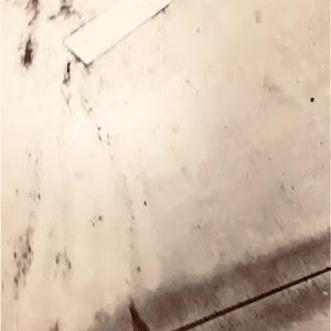 ムルシエラゴ BE537のカスタム事例画像 POCCHONさんの2020年07月16日13:59の投稿