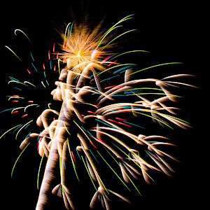Ron Meyers_Salina Fireworks-4.jpg
