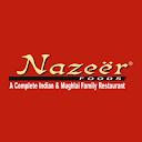Nazeer Foods, Karol Bagh, New Delhi logo