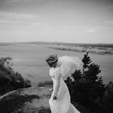 Wedding photographer Ilsur Gareev (ilsur). Photo of 18.05.2017
