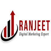 Ranjeet Digital Marketing