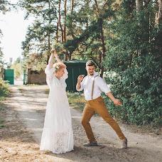 Wedding photographer David Adamyan (DavidAdamian). Photo of 25.04.2018
