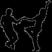 Aprende Bailar Bachata GRATIS