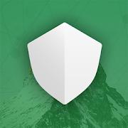 Smart VPN Basic - Unlimited Free & Security VPN