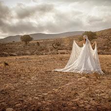 Wedding photographer Antonio Fernández (fernndez). Photo of 22.06.2015