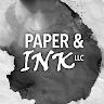 Paper & Ink, NE icon