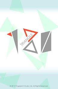 Triangle 180 v3.0.3