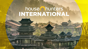 House Hunters International thumbnail