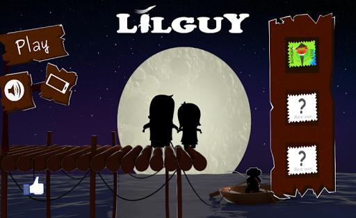 Lilguy