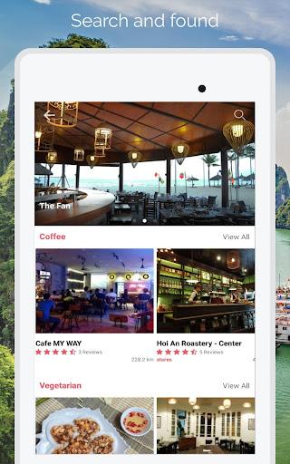 Vietnam Travel Guide inVietnam 2.3 18