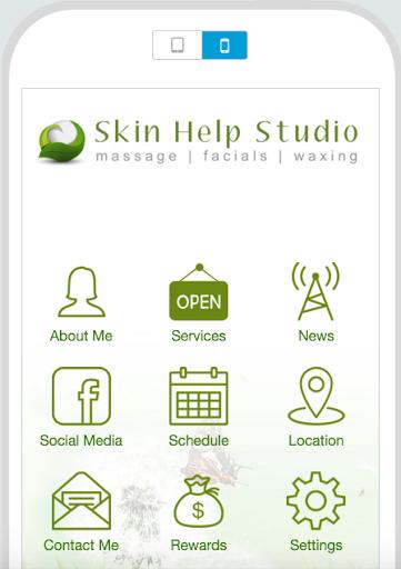 Skin Help Studio