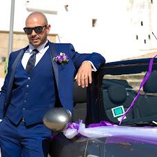 Wedding photographer Bruno Palma (bphotoalgarve). Photo of 19.01.2019