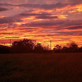 by Thomas Nicola - Landscapes Sunsets & Sunrises (  )