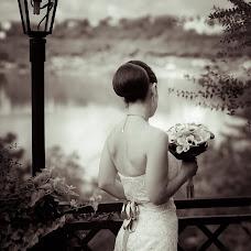 Wedding photographer Stanislav Vieru (StanislavVieru). Photo of 27.09.2018