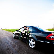 Wedding photographer javier urries (urries). Photo of 14.04.2017