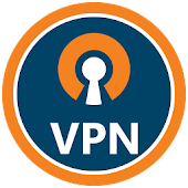 Shield VPN free -Unlimted Proxy Privacy & security