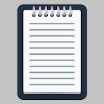Notepad Notes 2.2.0