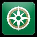 Niner DestiNation icon