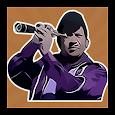 Meme Templates Tamil [3500+] icon