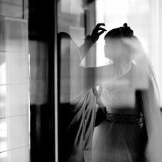 Wedding photographer Konstantin Skomorokh (Const). Photo of 30.11.2017
