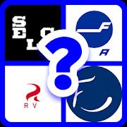 Logo Quiz Suomi - Finland