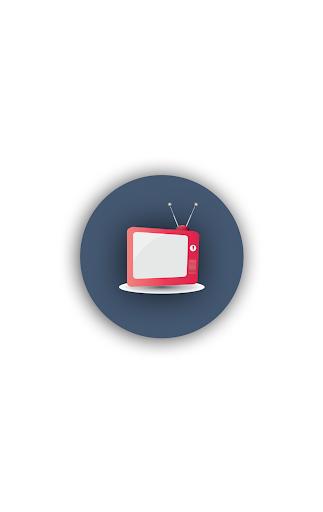 티비튜브-무료티비다시보기