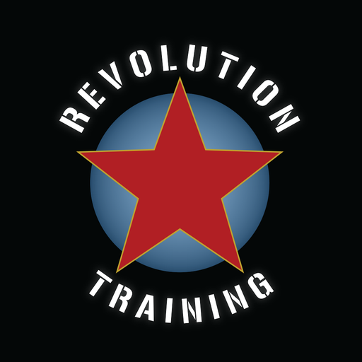 Revolution Training