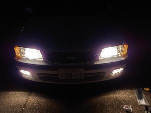 サニー FB15のカスタム事例画像 BS-Garageさんの2020年02月02日17:16の投稿