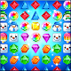 Jewel Pop Mania:Match 3 Puzzle Download for PC Windows 10/8/7