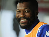 Djibril Cissé est de retour : il signe en Serie C !