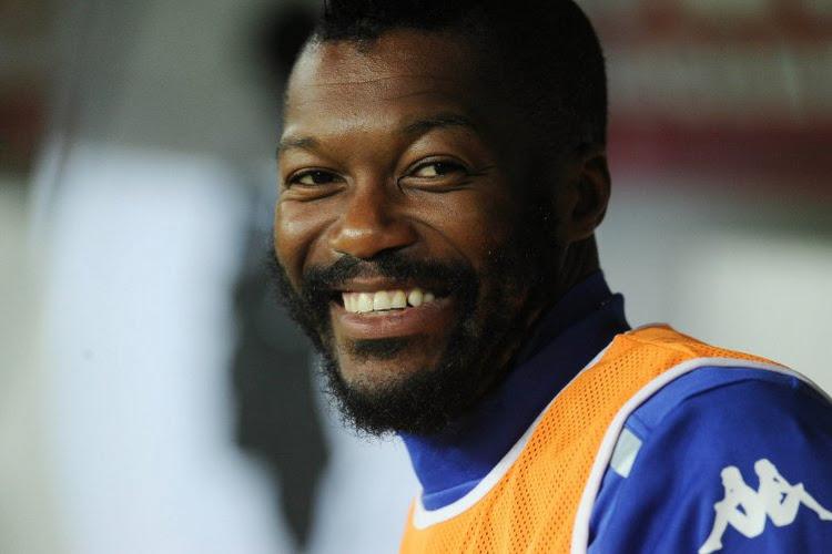Djibril Cissé prêt à rejouer, même sans salaire !