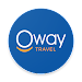 Oway Travel APK