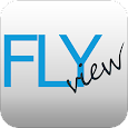 FlyView Mobile icon