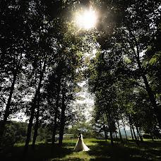 Wedding photographer Madina Dzarasova (MadinaDzarasova). Photo of 18.07.2016