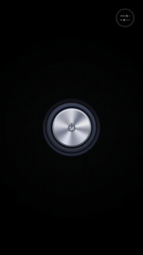 無料生产应用Appの懐中電灯GALAXY S7|記事Game