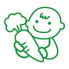 ポケナビ2 icon