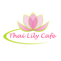 Thai Lily Cafe icon
