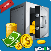 gCa$h - Free Money App