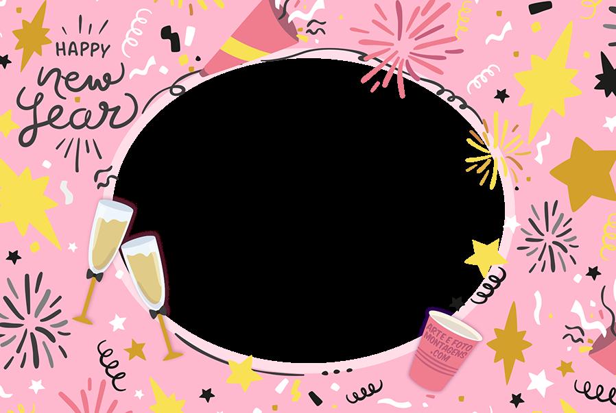 ano-novo-rosa