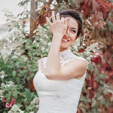 Wedding photographer Elena Lim (LimElena). Photo of 13.10.2018