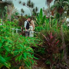 Wedding photographer Richard Brown (jamaicaweddingp). Photo of 13.09.2018