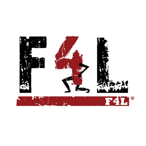 Fit4Life F4L (app)