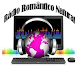 Rádio Româtico Natural APK