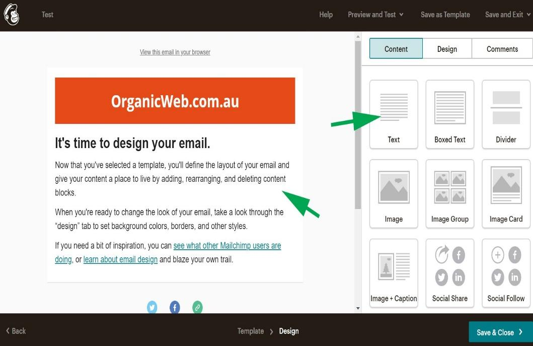 https://i2.wp.com/organicweb.com.au/wp-content/uploads/2019/07/mailchimp-text-block.jpg?quality=95&strip=all&ssl=1