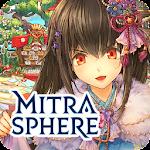 ミトラスフィア -MITRASPHERE- 1.18.4